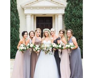 ashley tisdale, wedding, and vanessa hudgens image