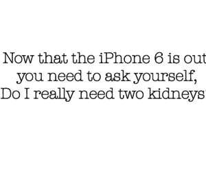 lol, true, and iphone6 image