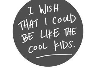 cool kids, echosmith, and song image