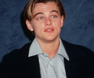 handsome, Hot, and leonardo dicaprio image
