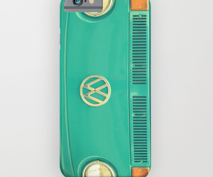 aqua, phone cover, and iphone case image