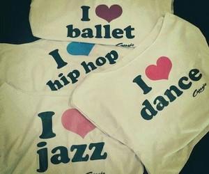 dance, dancer, and hip hop image