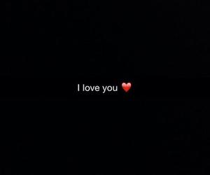 amor, boyfriend, and girlfriend image