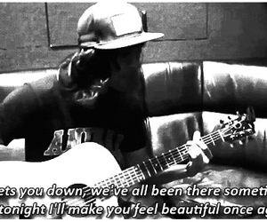 pierce the veil, vic fuentes, and hold on till may image