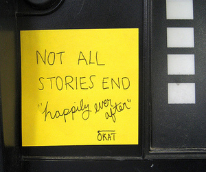 note, postit, and okat image