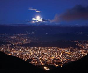 beautiful, ecuador, and Latin America image