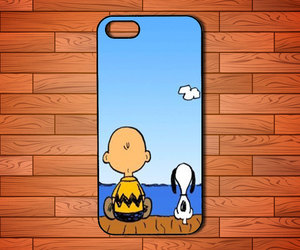 iphone 4 case, ipod 5 case, and iphone 5 case image
