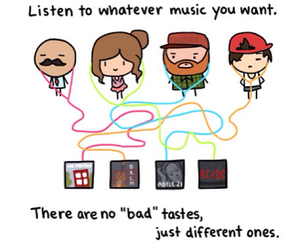 music, Adele, and one direction image