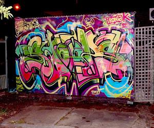 graffitis image