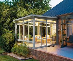 sun porch, sunroom designs, and sunroom ideas image