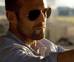 Hot, Jason Statham, and actor image