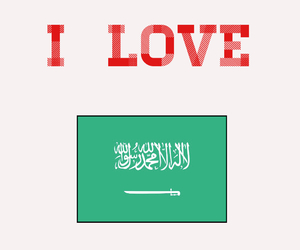 background, flag, and i love image