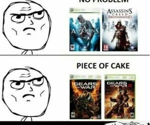 funny, game, and lol image