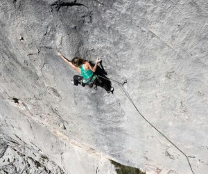 climbing, fit, and height image