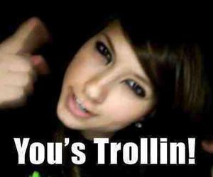 boxxy and trollin image