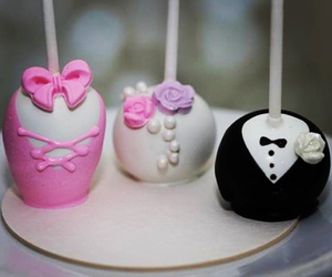 baby, cake, and ceremony image