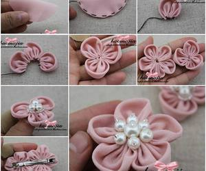 diy, tutorial, and crafts image