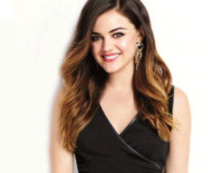 actress, pretty, and pretty little liars image