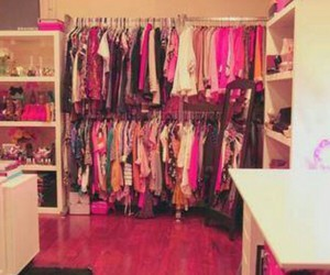 clothes, perfect, and dreams image