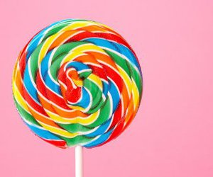 lollipop and sweet image