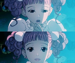 paradise kiss, cute, and 矢沢あい image