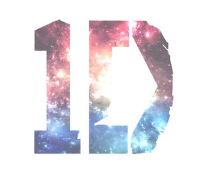 1d, niall horan, and Harry Styles image