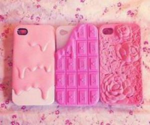 pink, i want them, and pretty image