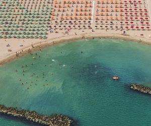 amazing and beaches image