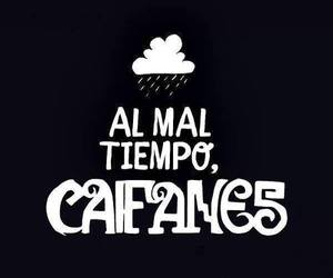 caifanes and mexico image