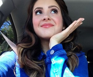 laura marano and cute image