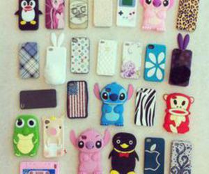 pretty, phone cases, and i want some image