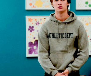 gus and the fault in our stars image