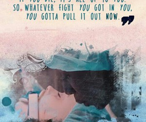 if i stay, quote, and mia image