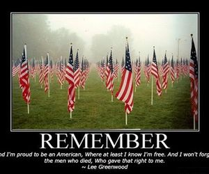veterans day and veterans day quotes image