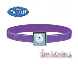 frozen party, birthday, and birthday party image