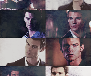 hot guy, The Originals, and daniel gillies image