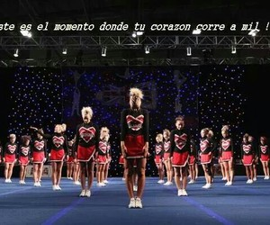 cheer, coach, and cure image