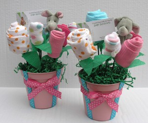 baby shower ideas, baby shower party, and baby shower decoration image
