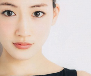 actress, beauty, and face image