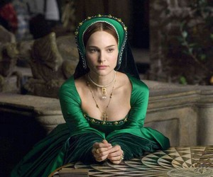 natalie portman and the other boleyn girl image