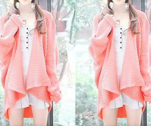korean fashion, kfashion, and ulzzang image