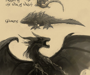 LOTR, the hobbit, and tolkien image