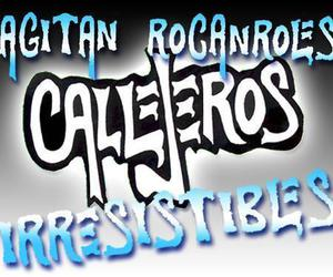callejeros and cjs image
