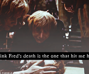 actor, cry, and death image