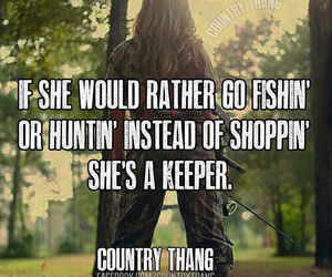 camo, fishing, and shopping image