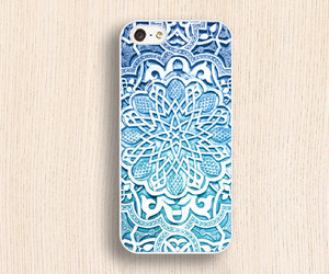 n, iphone 4 case, and iphone 5c case image