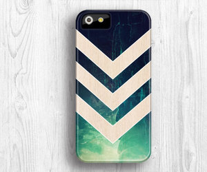 s, 4s case, and iphone 5c case image