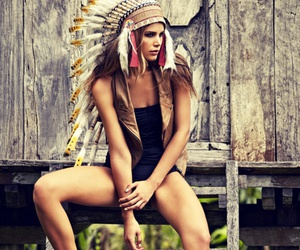 fashion photography and photography image