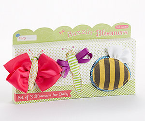 baby, baby shower gifts, and bloomers image