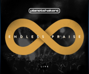 god, worship song, and planetshakers image